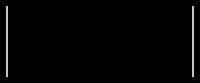 Mobiwire-300x125