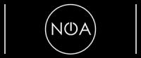 NOA-300x125