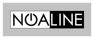 Noaline-300x125